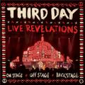 Third Day - Live Revelations (2009)