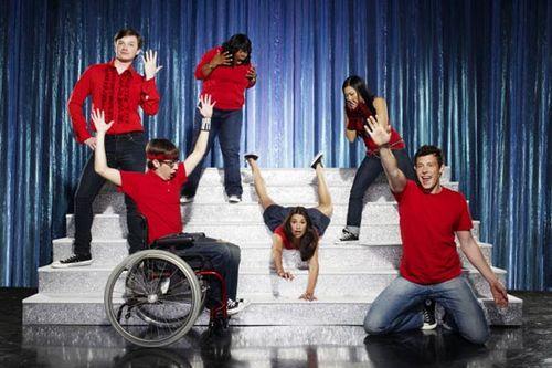Glee-cast1