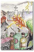 Inferno of Erif